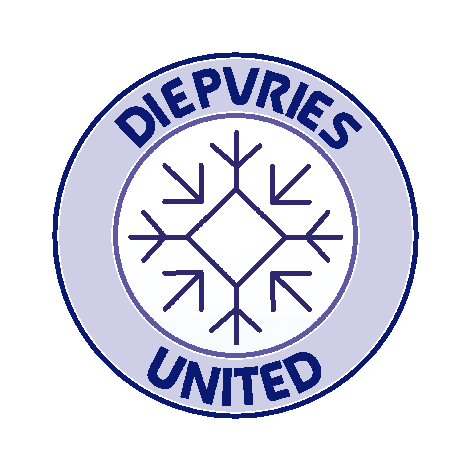 Diepvries United